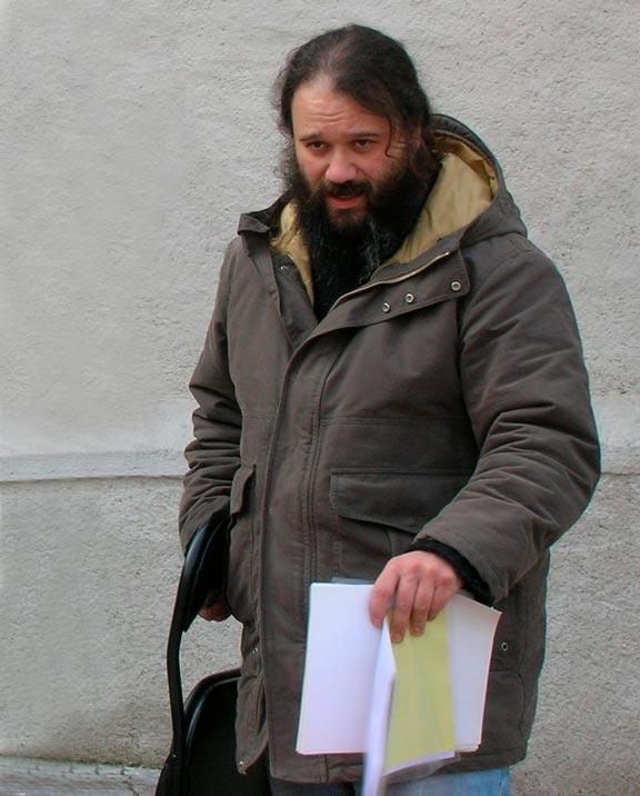 ebook - Claudio Quinzani - scrittore senza titolo