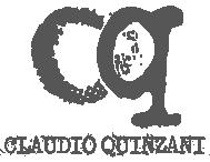 Claudio Quinzani - Leggo, scrivo, so (anche) far di conto! ... Una vita (quasi) elementare.