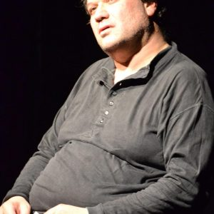 Libri scritti da Claudio Quinzani - scrittore 01